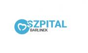 Logo Szpital Barlinek